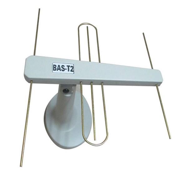 anten-bas-t2-khong-mach