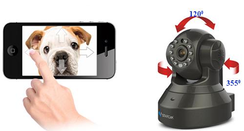 dieu-khien-goc-quay-qua-smartphone