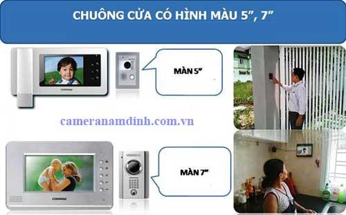 chuong-cua-co-hinh