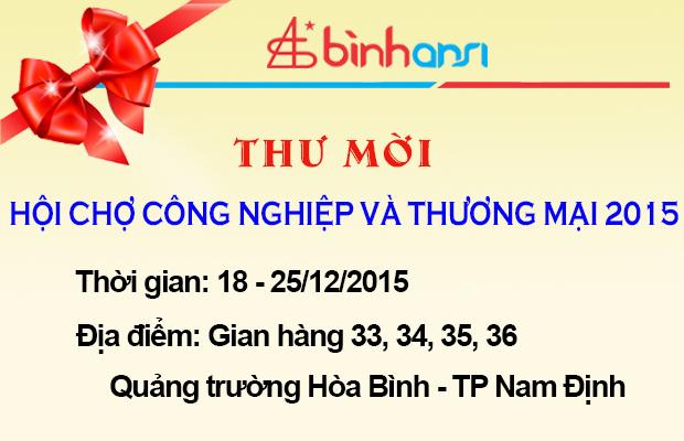 thu-moi-hoi-cho-cong-nghiep-thuong-mai-nam-dinh-2015