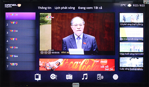 xem-truyen-hinh-tran-megaview-hanel-tv